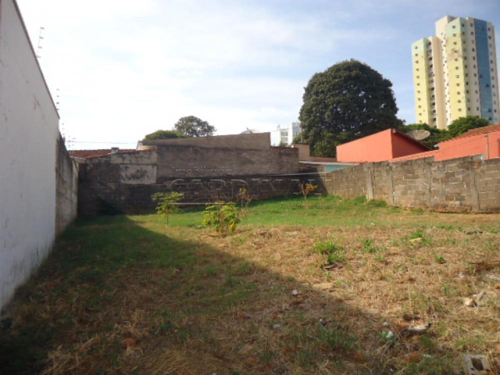 Alugar Terreno / Padrão em São Carlos R$ 889,00 - Foto 7