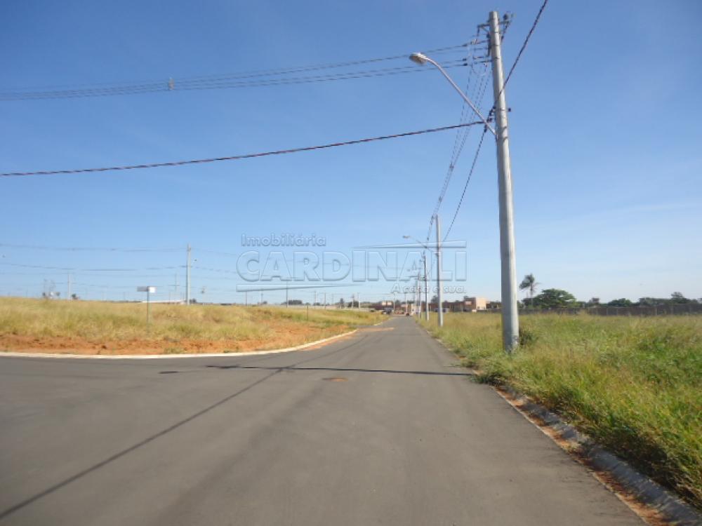 Comprar Terreno / Condomínio em São Carlos R$ 240.000,00 - Foto 5
