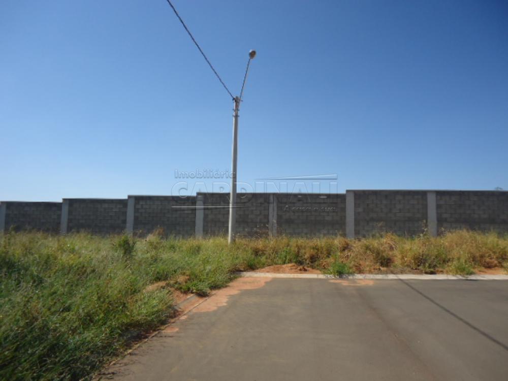 Comprar Terreno / Condomínio em São Carlos R$ 240.000,00 - Foto 7