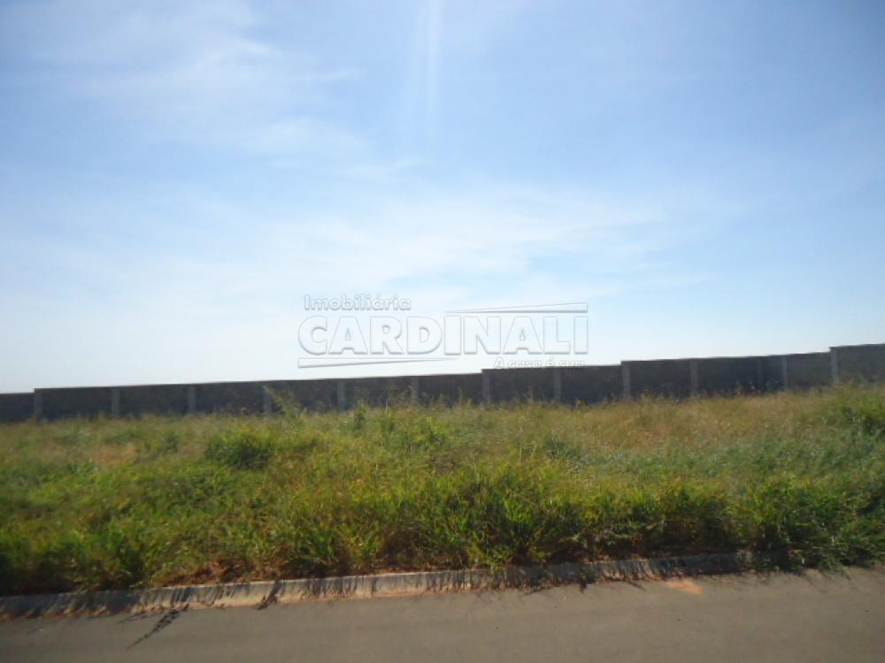 Comprar Terreno / Condomínio em São Carlos R$ 240.000,00 - Foto 8