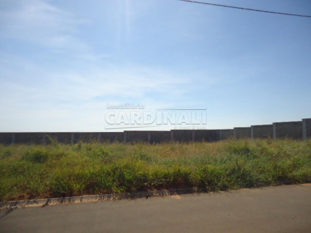 Comprar Terreno / Condomínio em São Carlos R$ 240.000,00 - Foto 10
