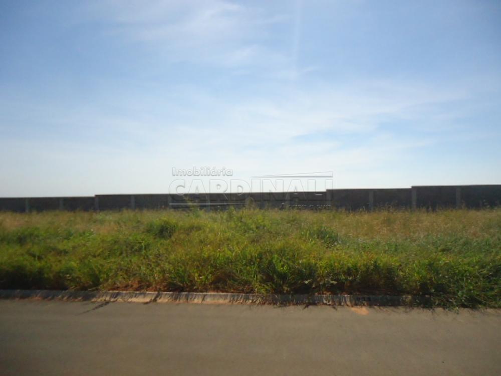 Comprar Terreno / Condomínio em São Carlos R$ 240.000,00 - Foto 11