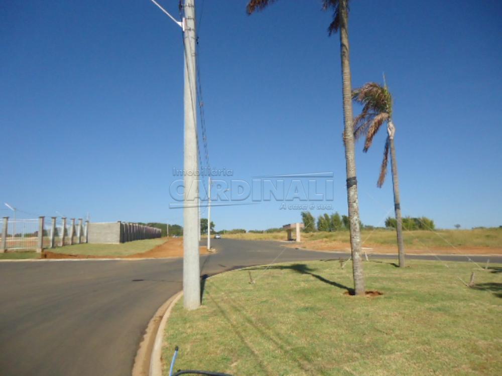 Comprar Terreno / Condomínio em São Carlos R$ 240.000,00 - Foto 13