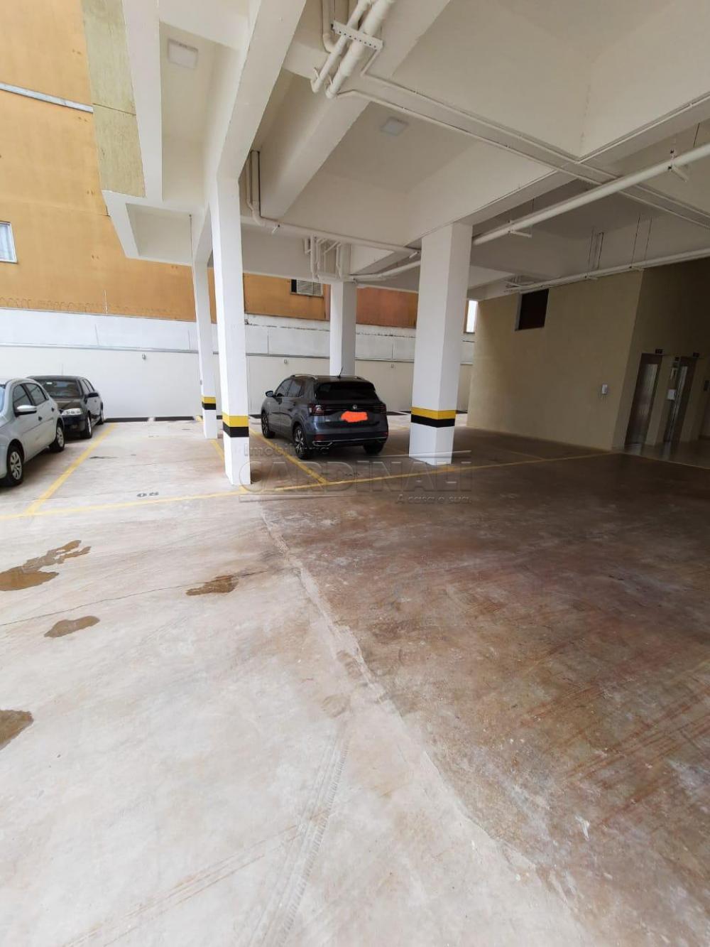 Alugar Apartamento / Padrão em São Carlos R$ 1.800,00 - Foto 4
