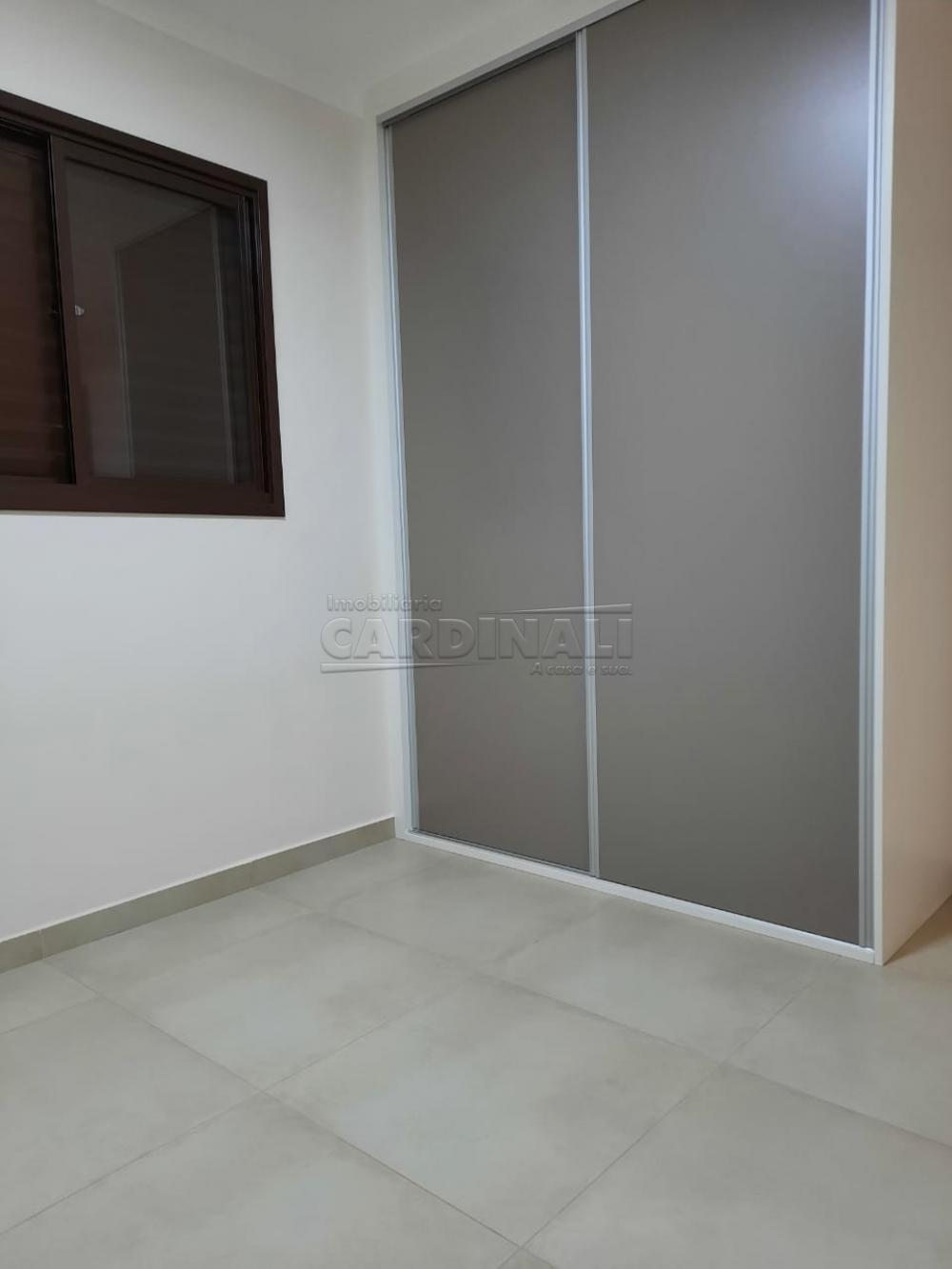 Alugar Apartamento / Padrão em São Carlos R$ 1.800,00 - Foto 26