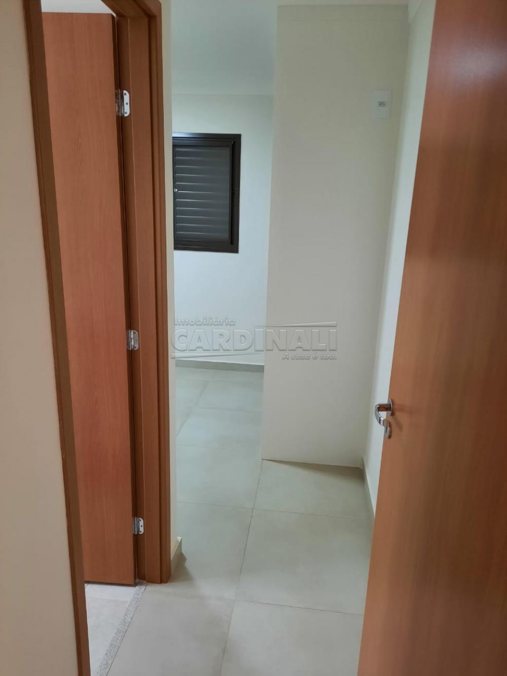 Alugar Apartamento / Padrão em São Carlos R$ 1.800,00 - Foto 27
