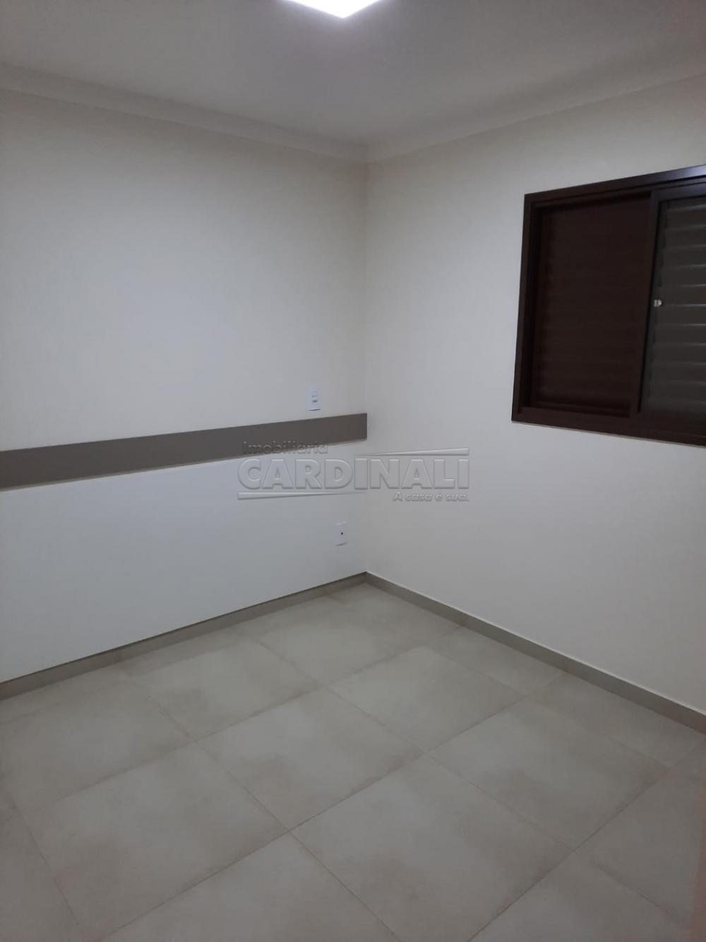 Alugar Apartamento / Padrão em São Carlos R$ 1.800,00 - Foto 29