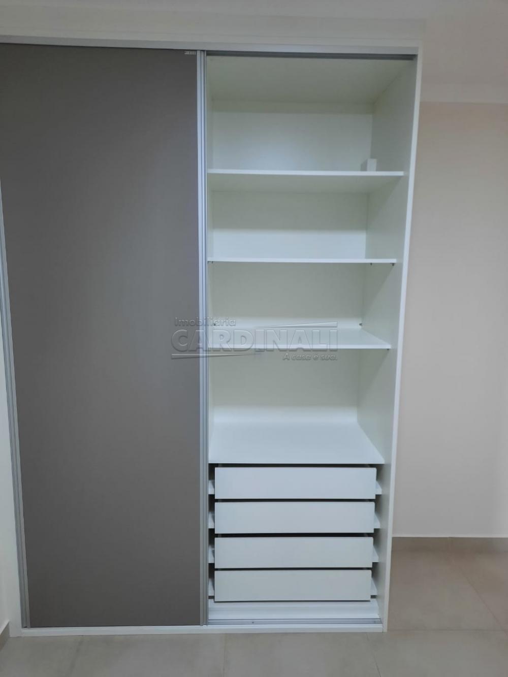 Alugar Apartamento / Padrão em São Carlos R$ 1.800,00 - Foto 30