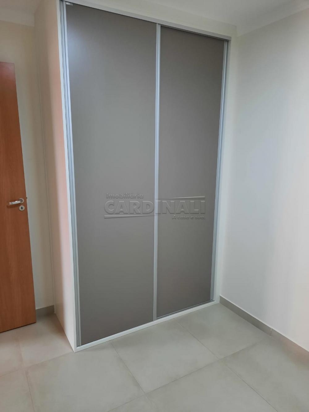 Alugar Apartamento / Padrão em São Carlos R$ 1.800,00 - Foto 33