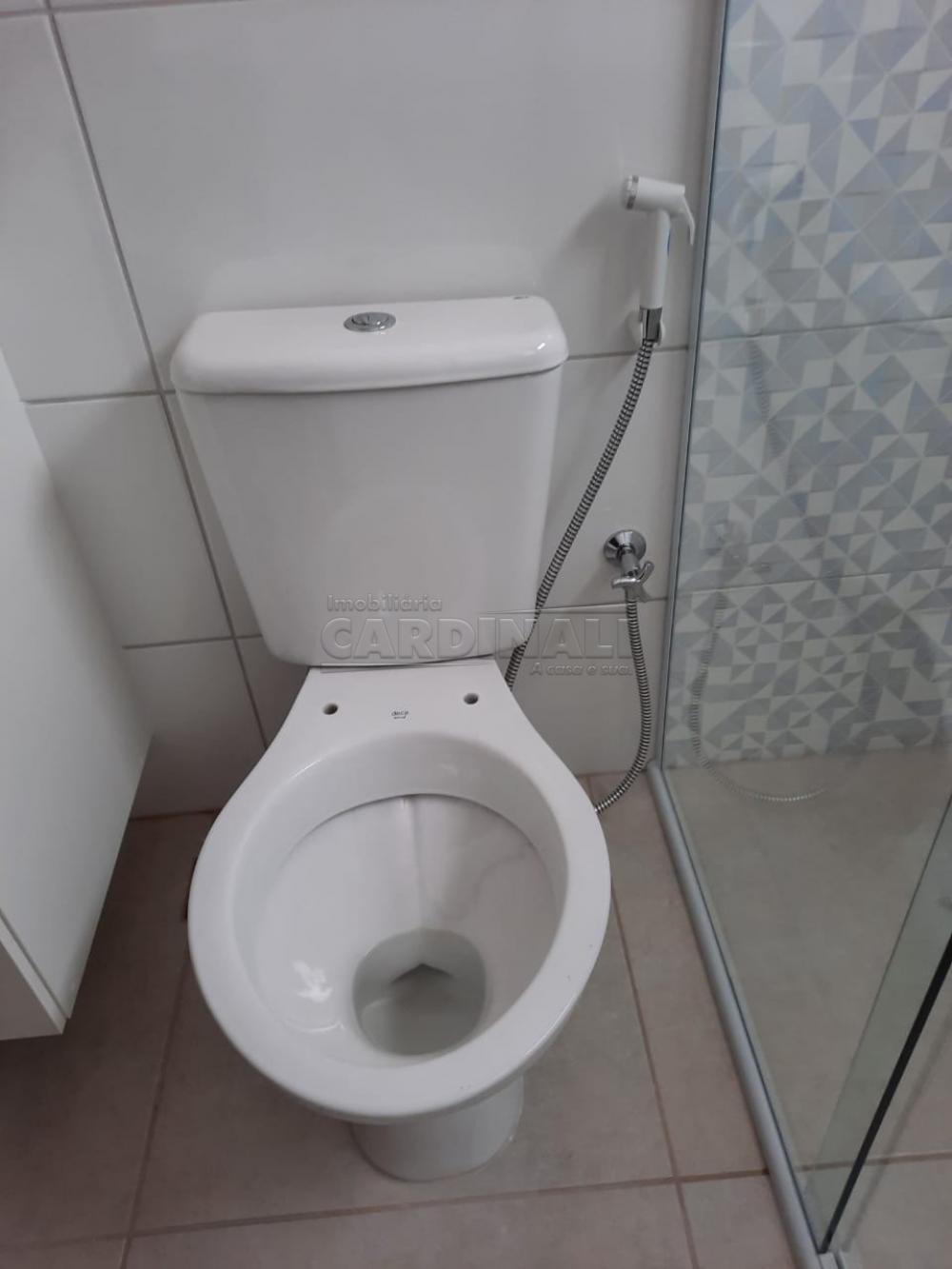 Alugar Apartamento / Padrão em São Carlos R$ 1.800,00 - Foto 34