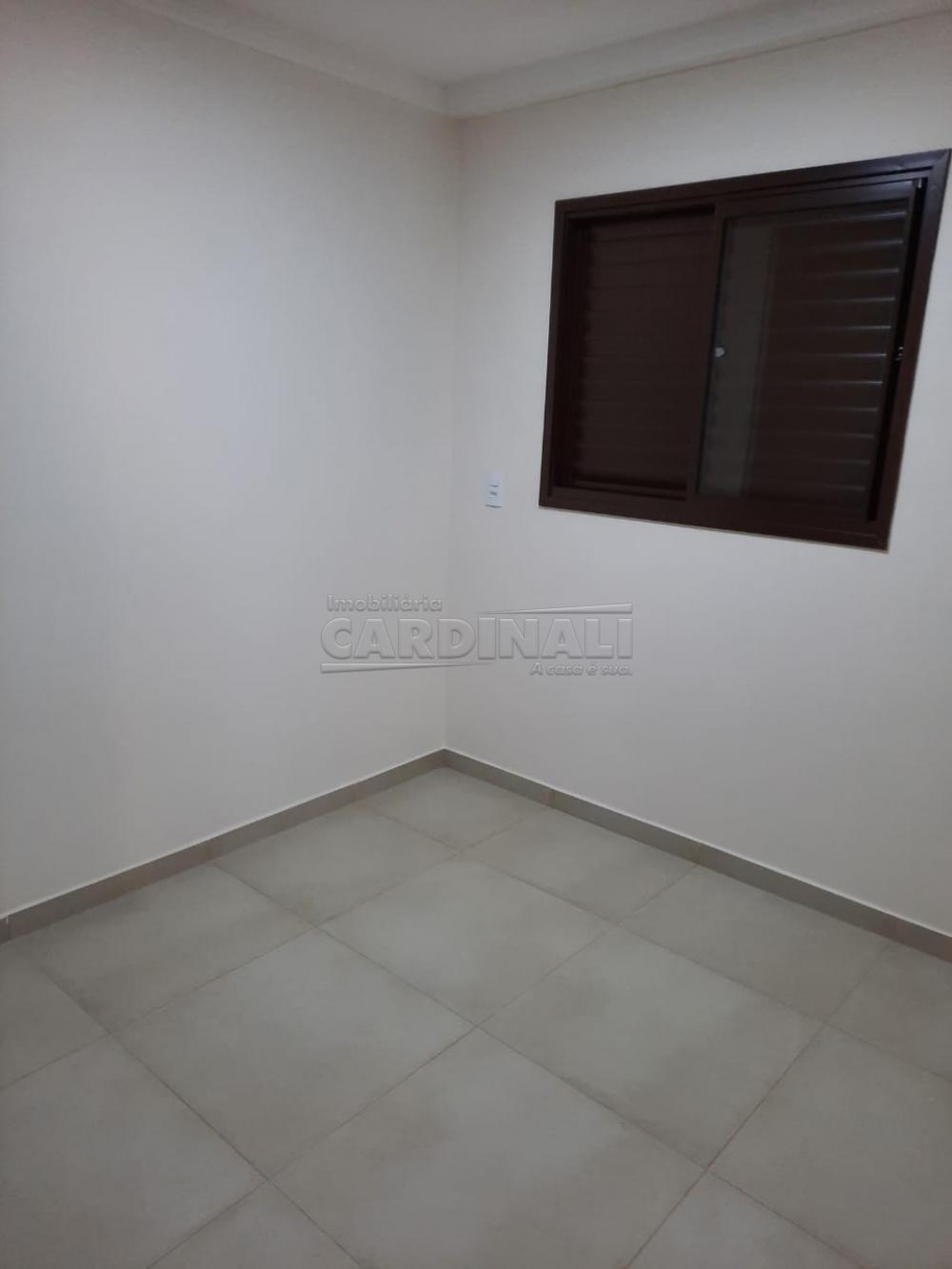 Alugar Apartamento / Padrão em São Carlos R$ 1.800,00 - Foto 35