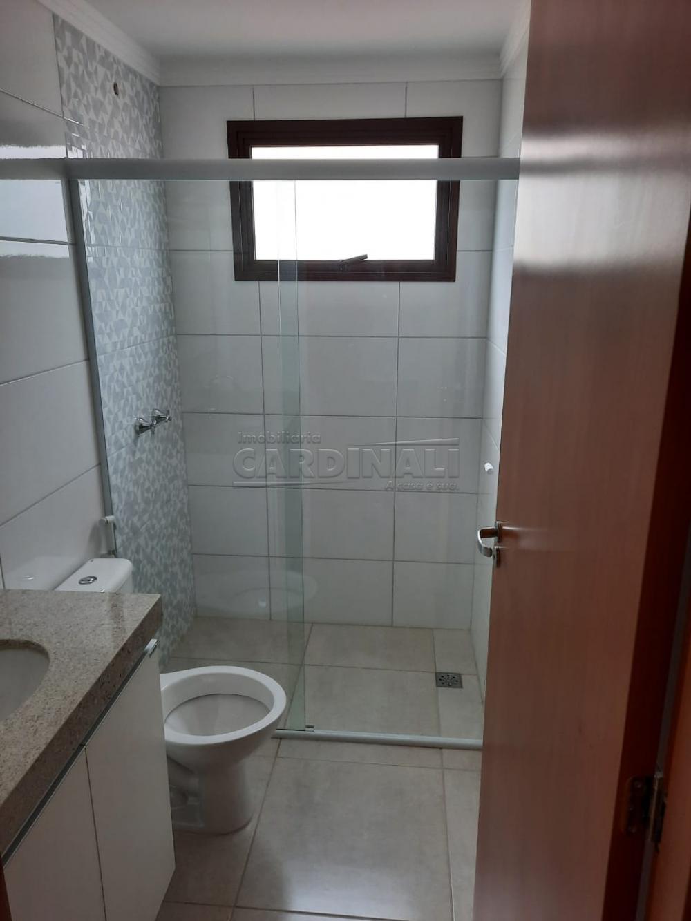 Alugar Apartamento / Padrão em São Carlos R$ 1.800,00 - Foto 38