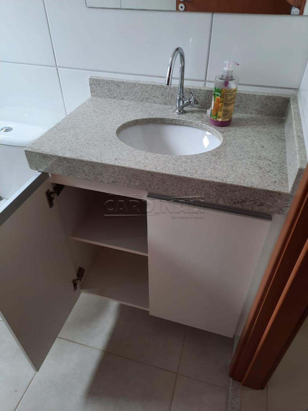 Alugar Apartamento / Padrão em São Carlos R$ 1.800,00 - Foto 39