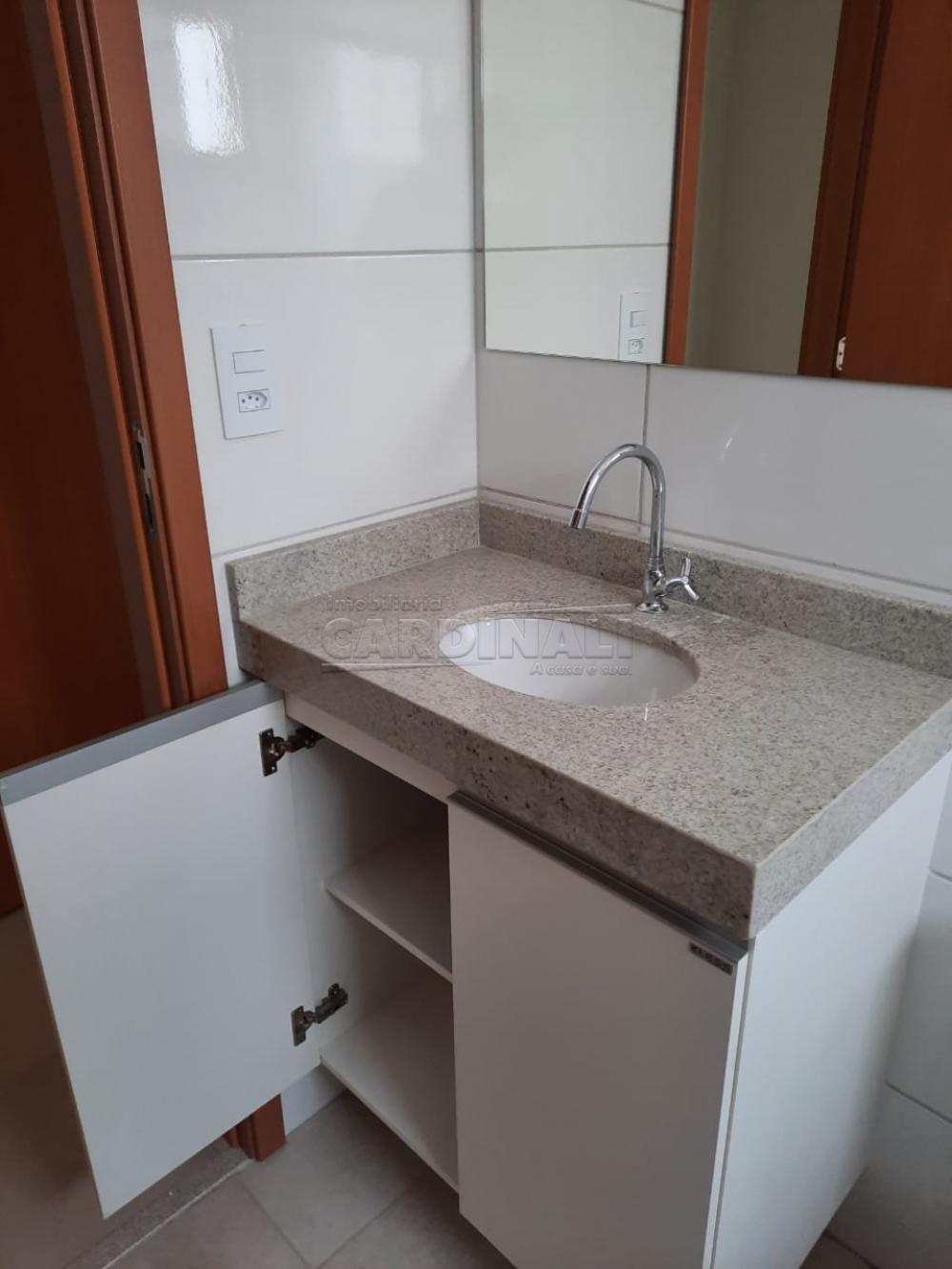 Alugar Apartamento / Padrão em São Carlos R$ 1.800,00 - Foto 41