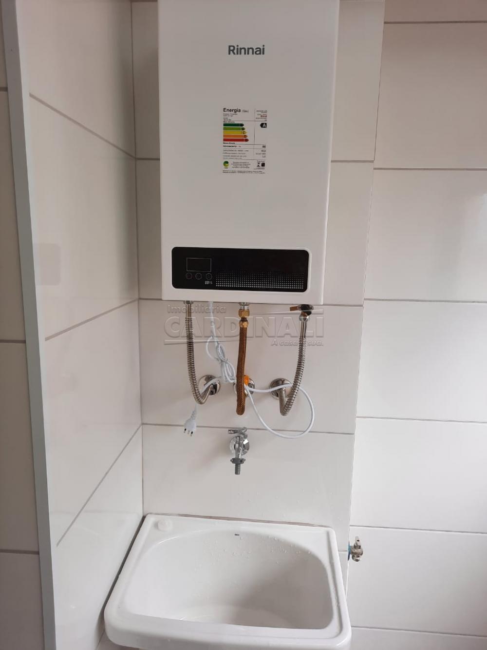 Alugar Apartamento / Padrão em São Carlos R$ 1.800,00 - Foto 20