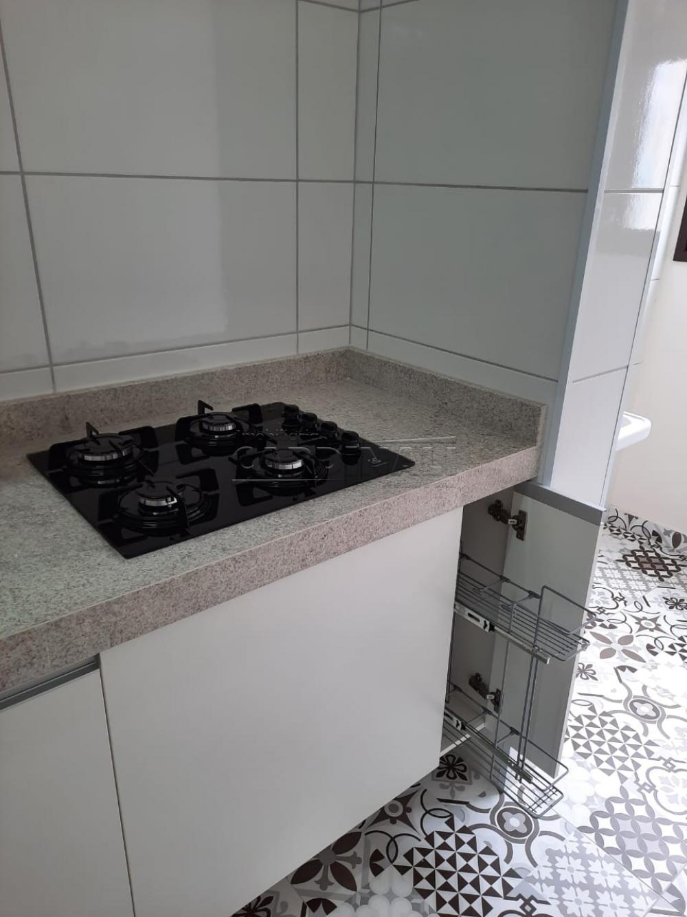 Alugar Apartamento / Padrão em São Carlos R$ 1.800,00 - Foto 16