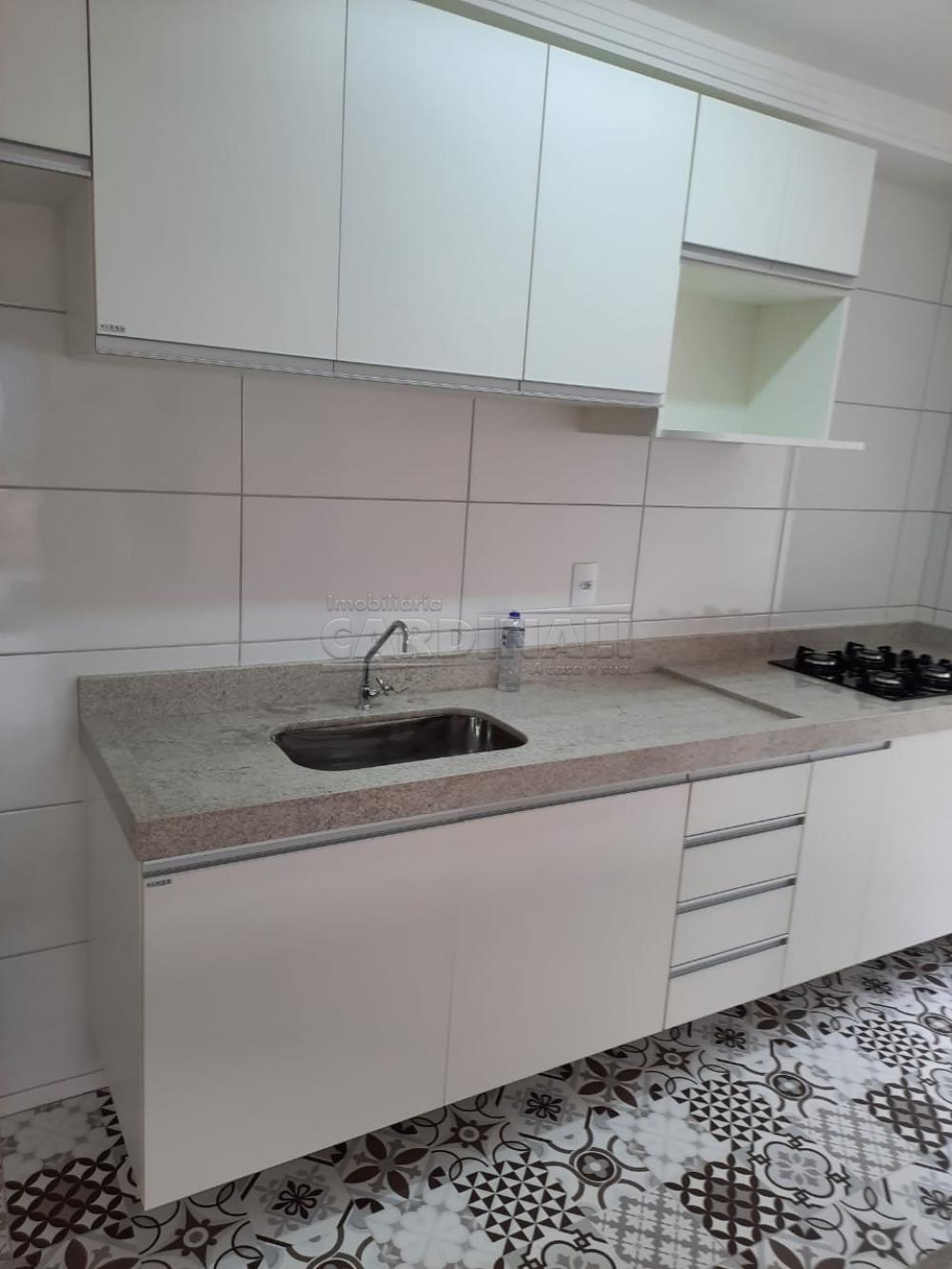 Alugar Apartamento / Padrão em São Carlos R$ 1.800,00 - Foto 49