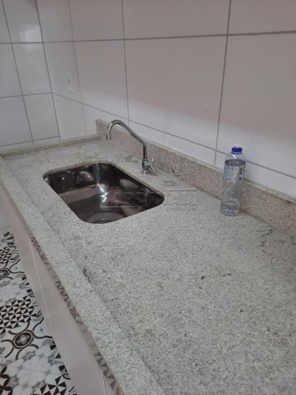 Alugar Apartamento / Padrão em São Carlos R$ 1.800,00 - Foto 50