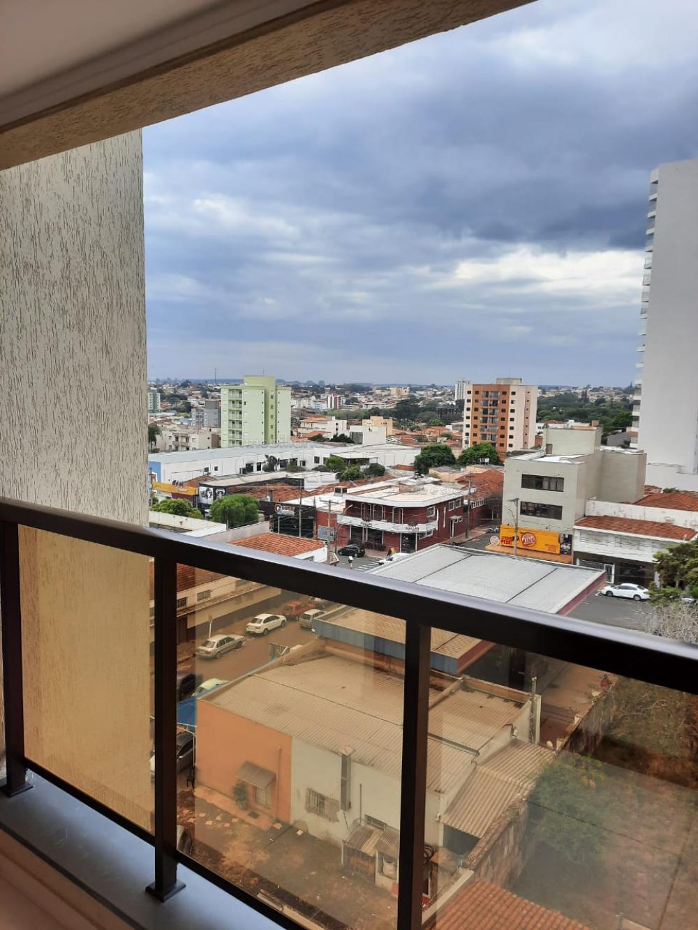 Alugar Apartamento / Padrão em São Carlos R$ 1.800,00 - Foto 7