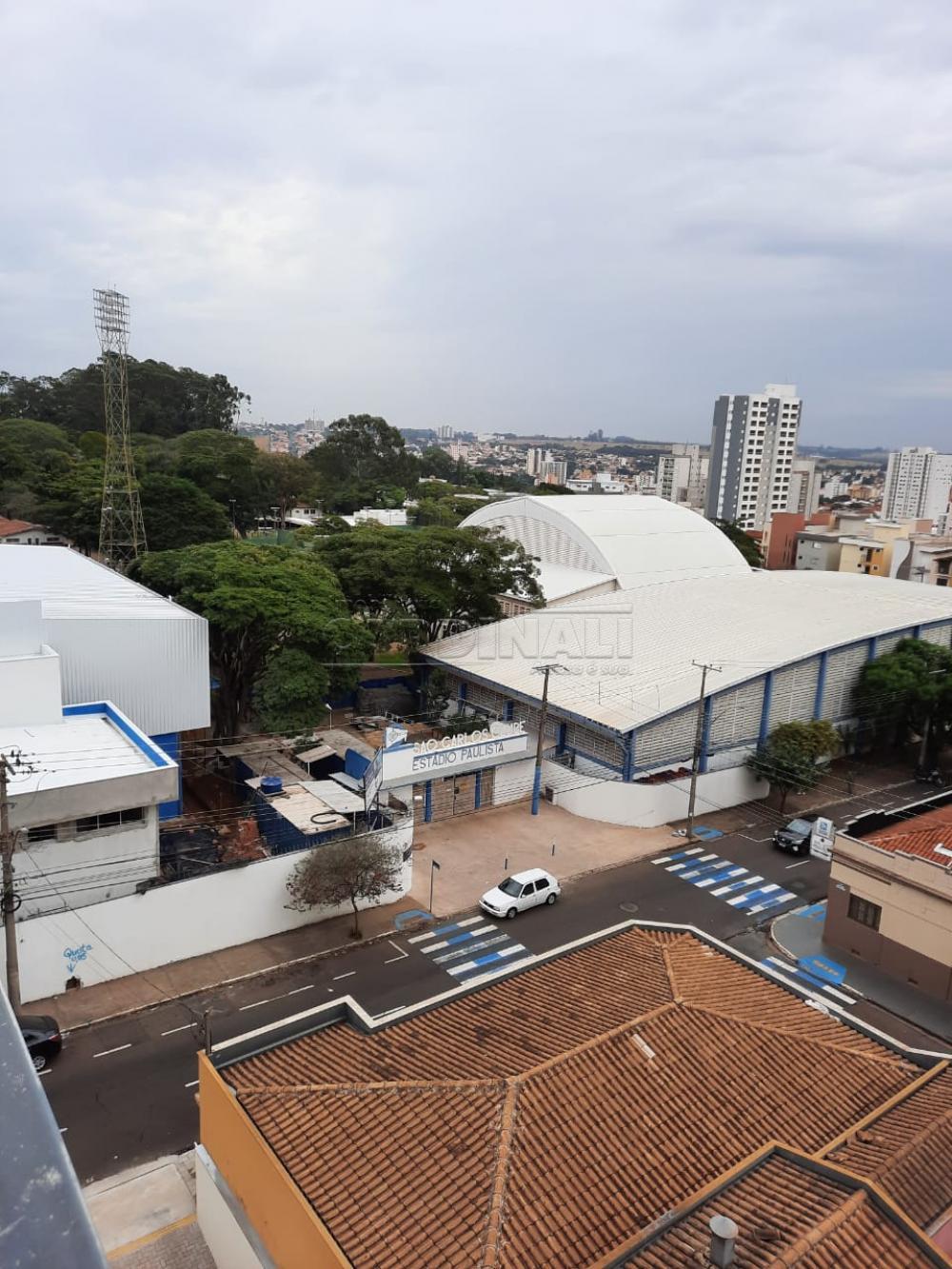 Alugar Apartamento / Padrão em São Carlos R$ 1.800,00 - Foto 10