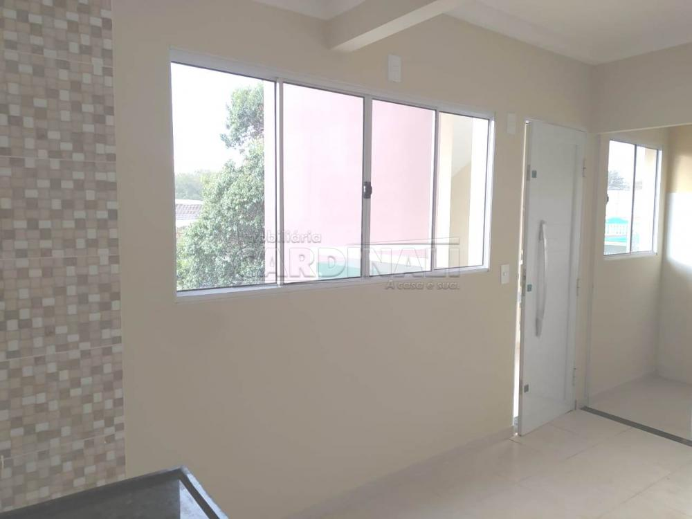 Alugar Apartamento / Padrão em São Carlos R$ 889,00 - Foto 15