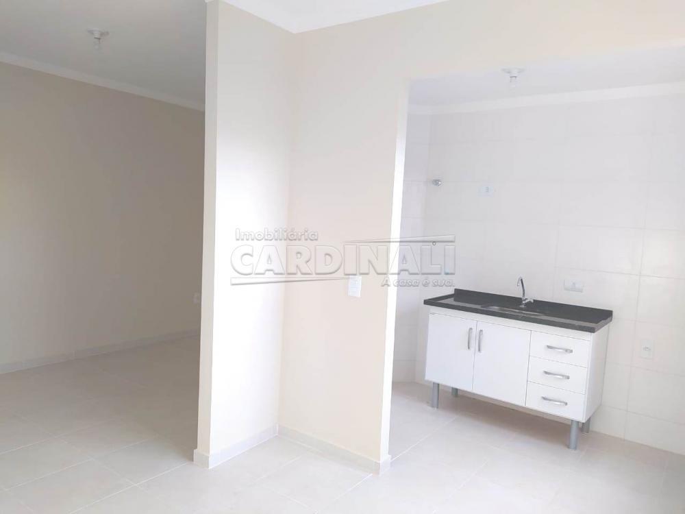 Alugar Apartamento / Padrão em São Carlos R$ 889,00 - Foto 17