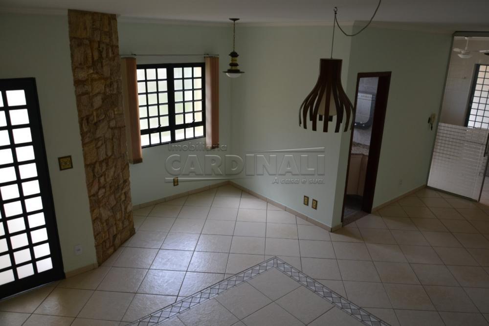 Comprar Casa / Padrão em Rio Claro R$ 990.000,00 - Foto 3