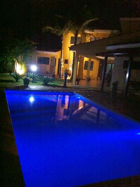 Comprar Casa / Padrão em Rio Claro R$ 990.000,00 - Foto 2