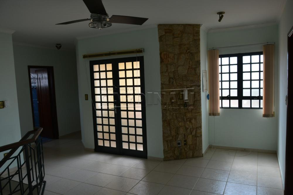 Comprar Casa / Padrão em Rio Claro R$ 990.000,00 - Foto 4
