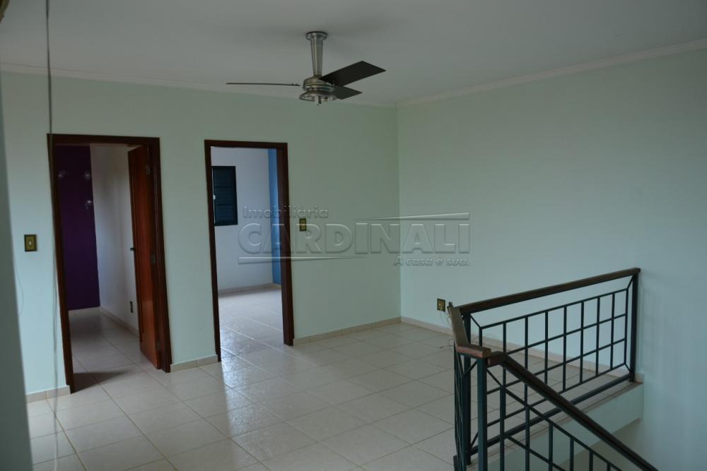 Comprar Casa / Padrão em Rio Claro R$ 990.000,00 - Foto 5