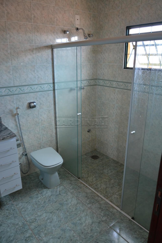 Comprar Casa / Padrão em Rio Claro R$ 990.000,00 - Foto 6