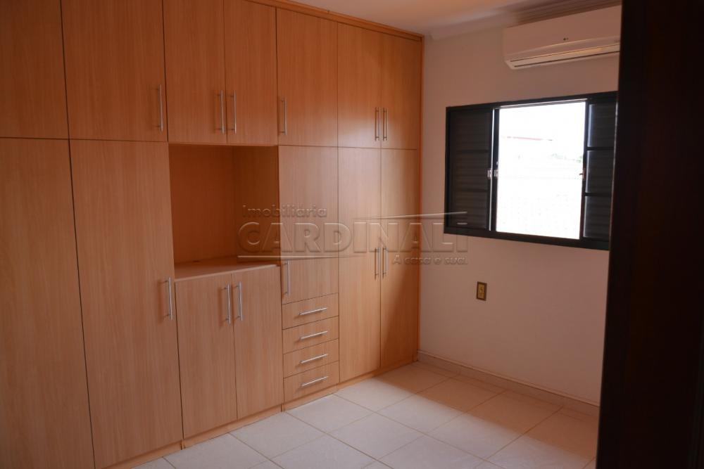 Comprar Casa / Padrão em Rio Claro R$ 990.000,00 - Foto 7