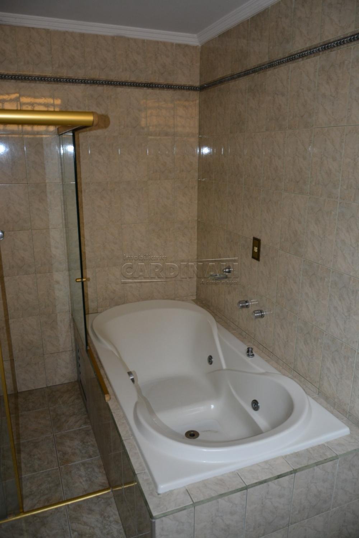 Comprar Casa / Padrão em Rio Claro R$ 990.000,00 - Foto 8