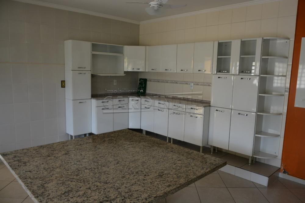 Comprar Casa / Padrão em Rio Claro R$ 990.000,00 - Foto 9