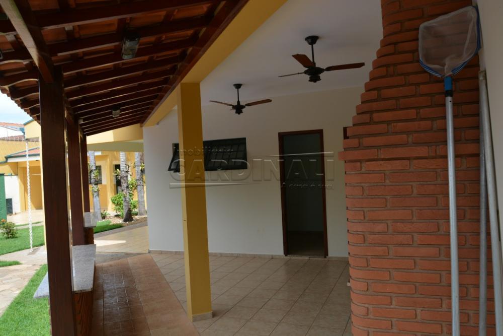 Comprar Casa / Padrão em Rio Claro R$ 990.000,00 - Foto 11