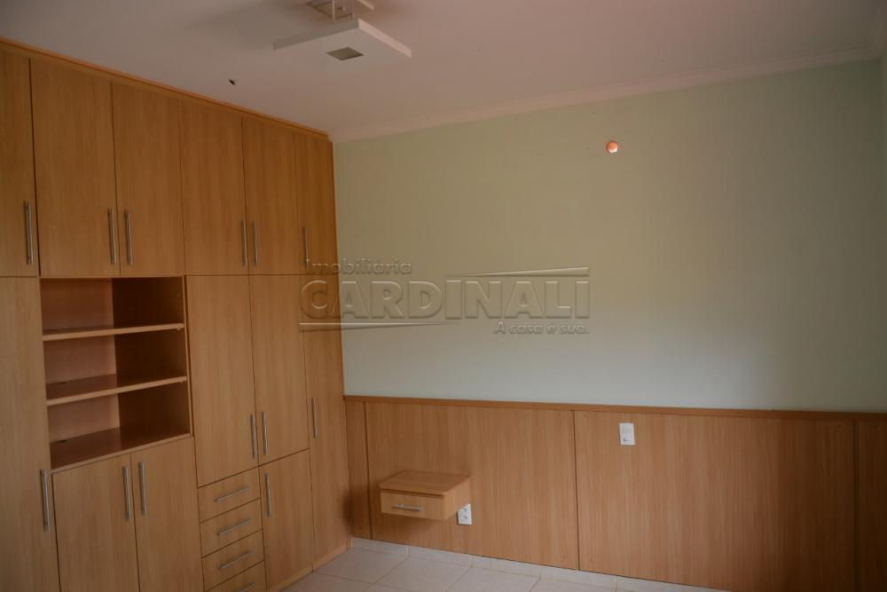 Comprar Casa / Padrão em Rio Claro R$ 990.000,00 - Foto 10