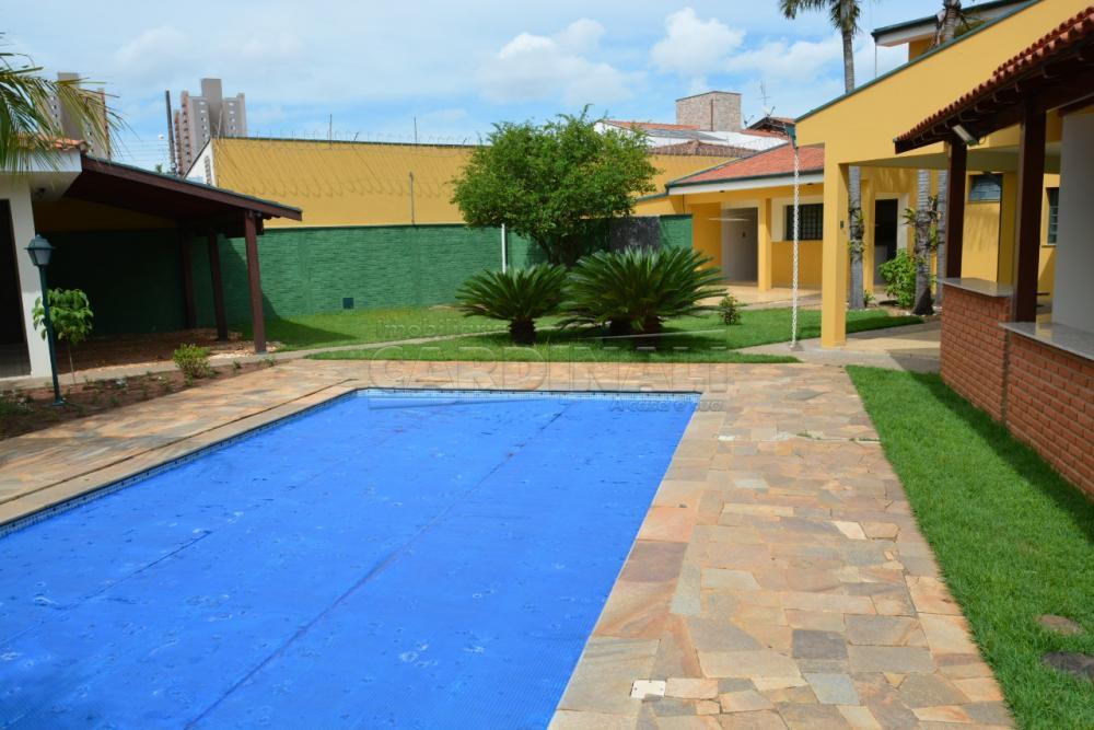 Comprar Casa / Padrão em Rio Claro R$ 990.000,00 - Foto 1