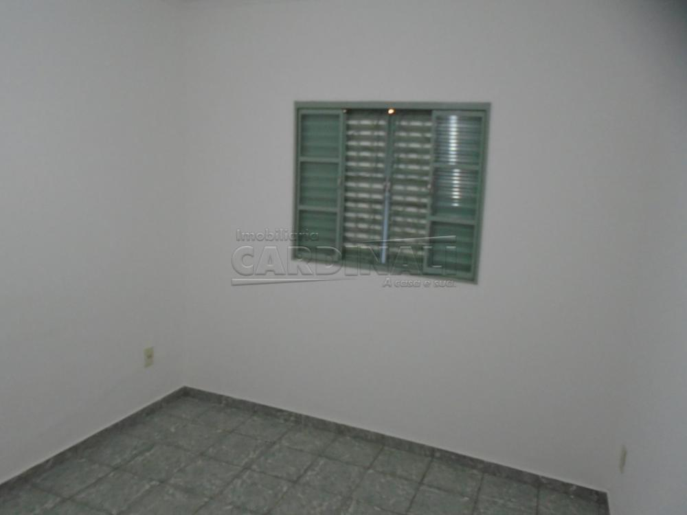 Comprar Casa / Padrão em São Carlos R$ 296.800,00 - Foto 12