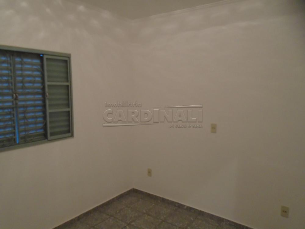 Comprar Casa / Padrão em São Carlos R$ 296.800,00 - Foto 20