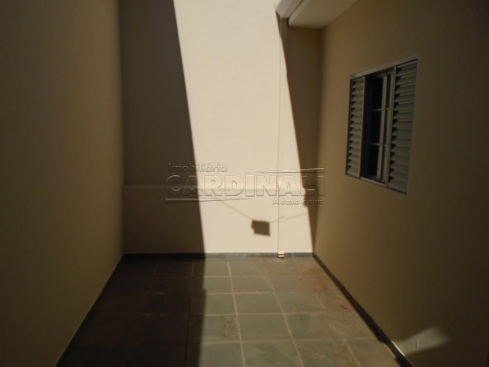 Comprar Casa / Padrão em São Carlos R$ 296.800,00 - Foto 21