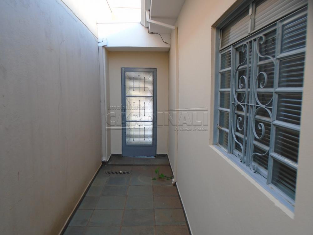 Comprar Casa / Padrão em São Carlos R$ 296.800,00 - Foto 22
