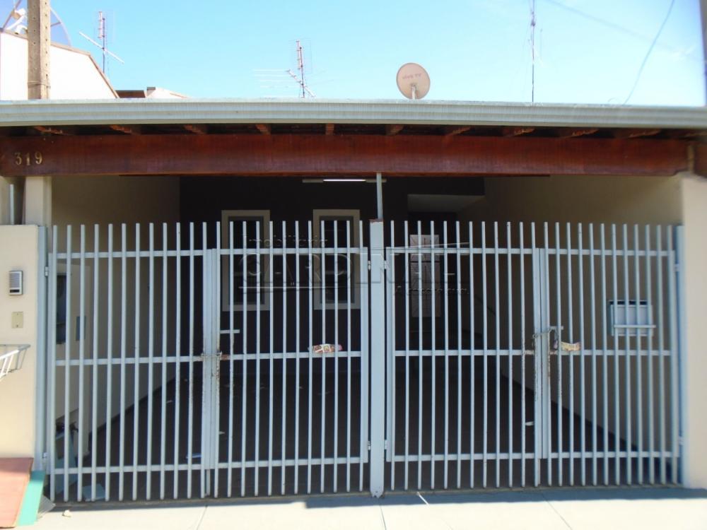 Comprar Casa / Padrão em São Carlos R$ 296.800,00 - Foto 1