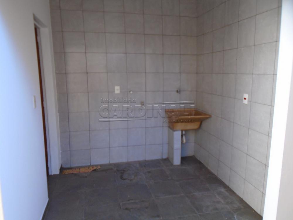 Comprar Casa / Padrão em São Carlos R$ 296.800,00 - Foto 10