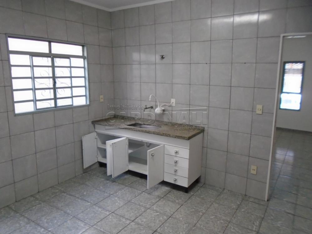Comprar Casa / Padrão em São Carlos R$ 296.800,00 - Foto 7