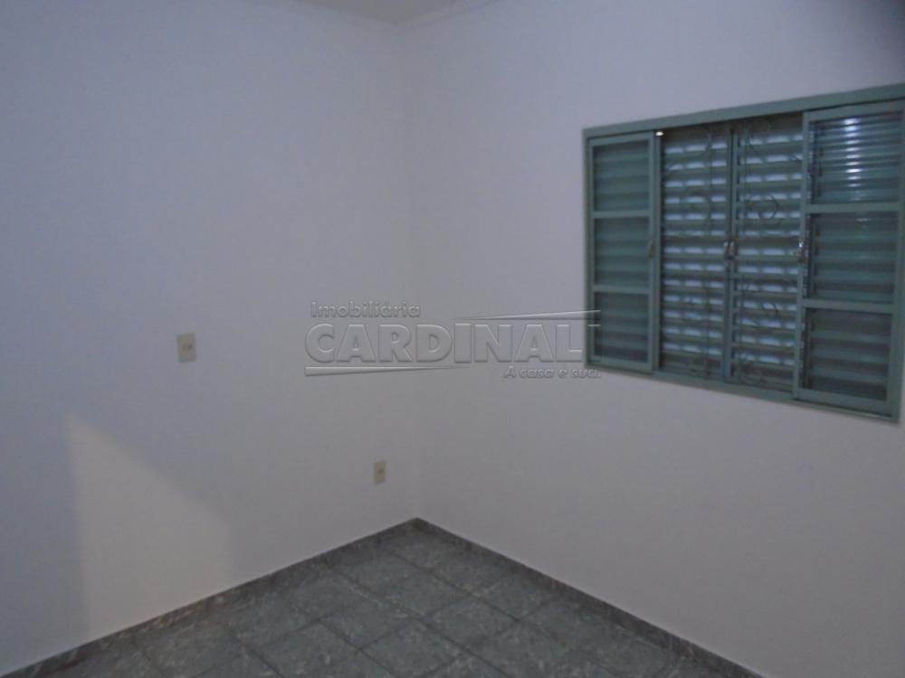 Comprar Casa / Padrão em São Carlos R$ 296.800,00 - Foto 17