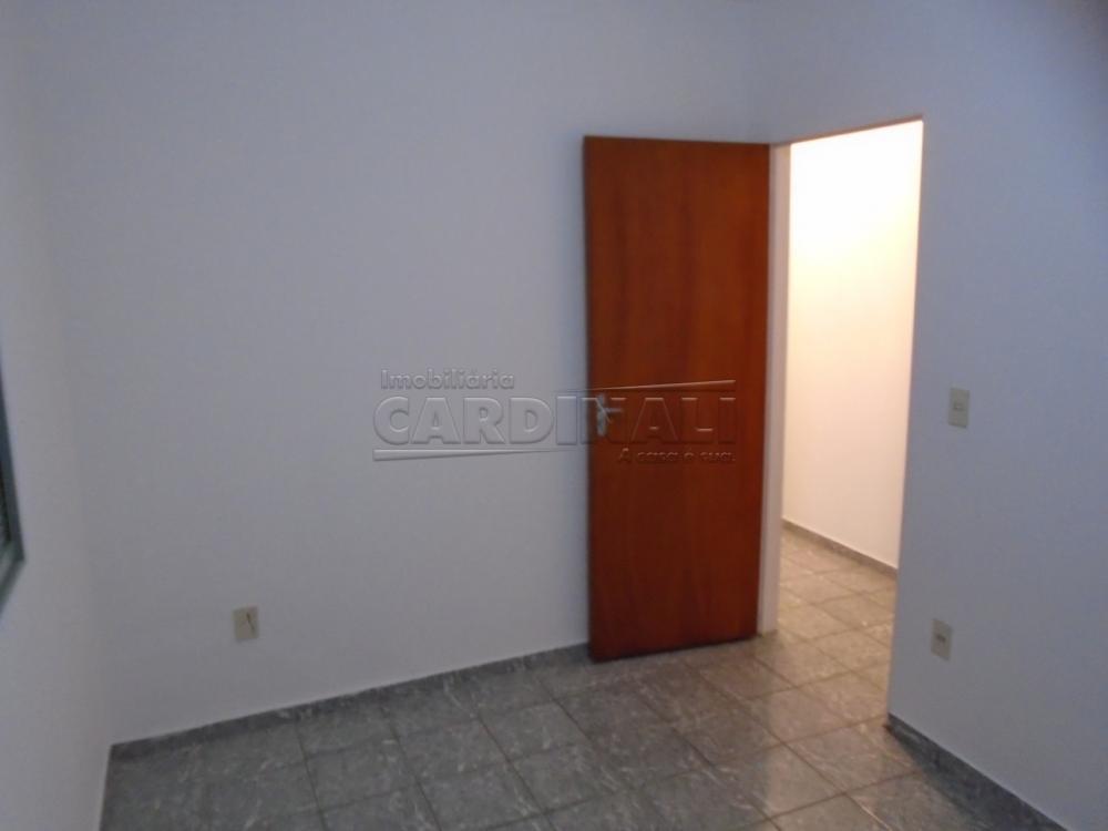 Comprar Casa / Padrão em São Carlos R$ 296.800,00 - Foto 16