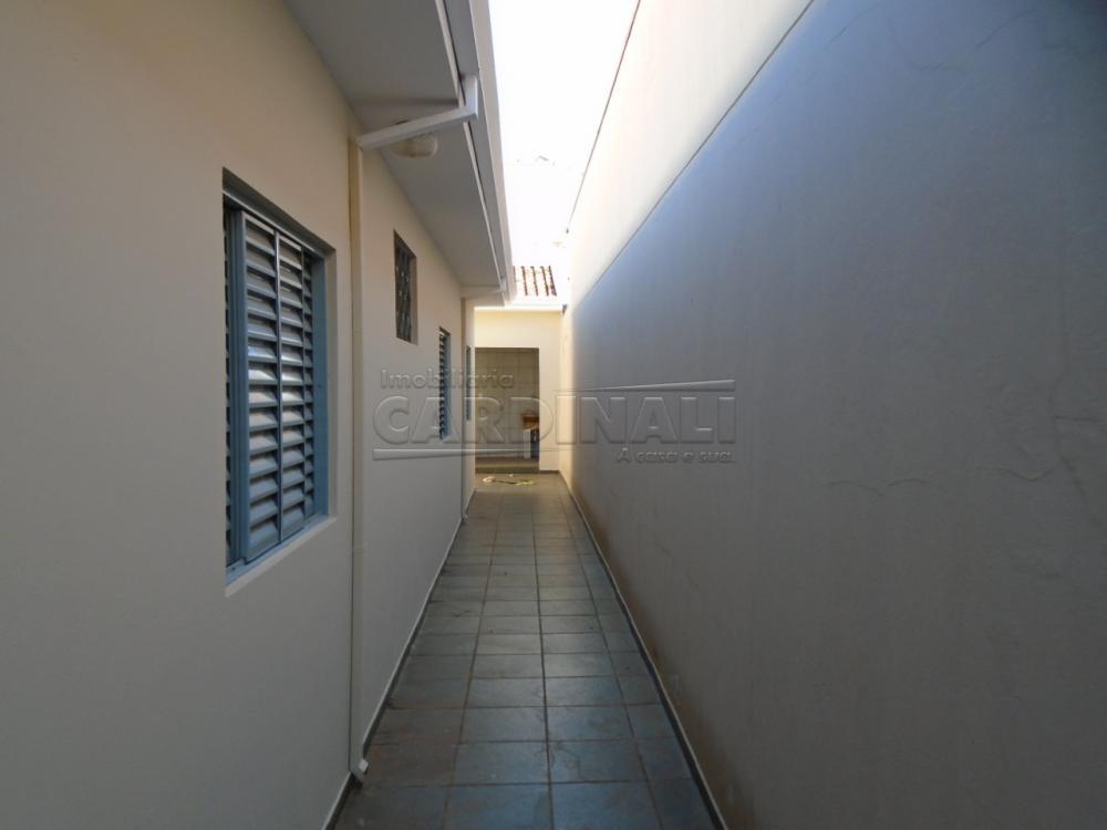 Comprar Casa / Padrão em São Carlos R$ 296.800,00 - Foto 23