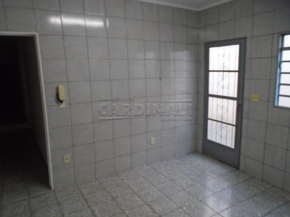 Comprar Casa / Padrão em São Carlos R$ 296.800,00 - Foto 8