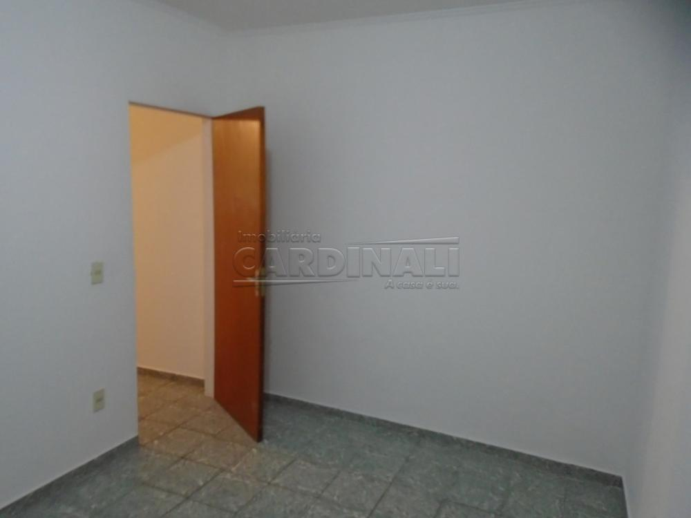 Comprar Casa / Padrão em São Carlos R$ 296.800,00 - Foto 13