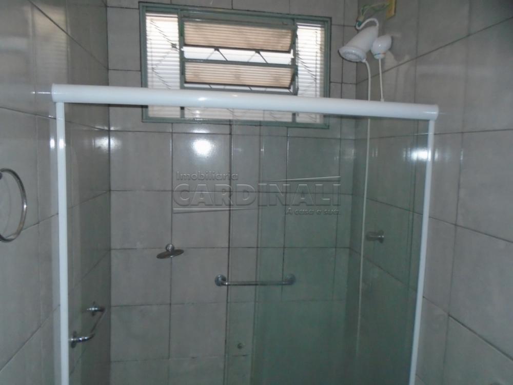 Comprar Casa / Padrão em São Carlos R$ 296.800,00 - Foto 19